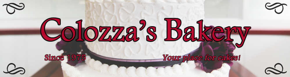 Colozza's Bakery