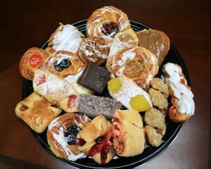 Pastry-002