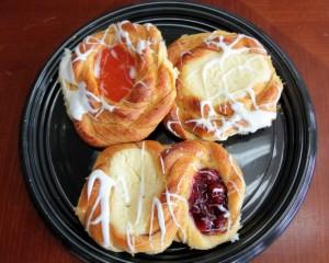 Pastry-007