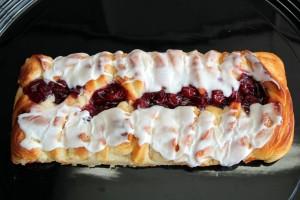 Pastry-016