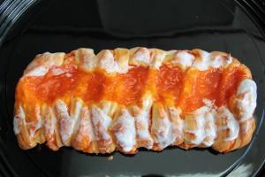 Pastry-017