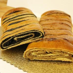 Pastry-019