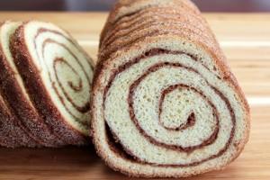 Pastry-022