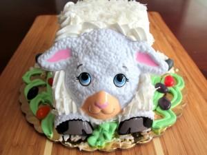 Pastry-034