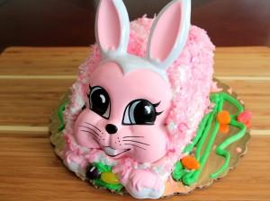 Pastry-035