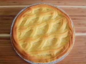 Pastry-036