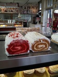 Pastry-039