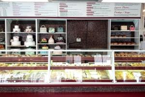 Bakery-002