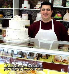 Bakery-003