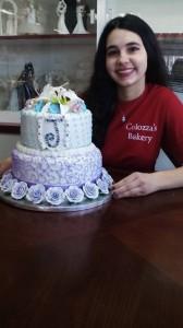Bakery-010