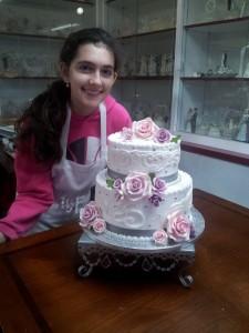 Bakery-011