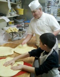 Bakery-017