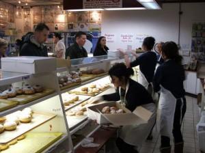 Bakery-024