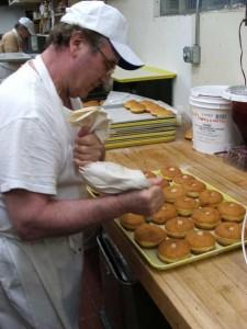 Bakery-025