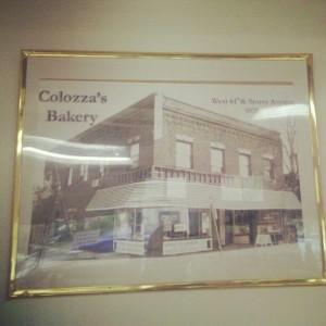 Bakery-030