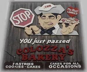 Bakery-034