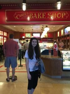 Bakery-040
