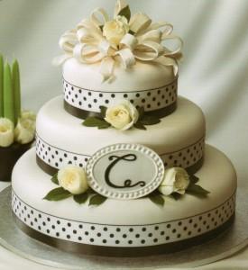 Wedding-041