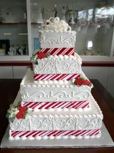 Wedding-066