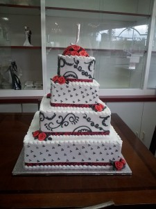 Wedding-095