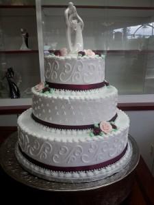 Wedding-096